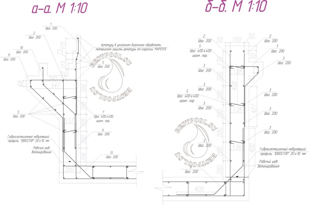 Материалы для дизайна ногтей купить в Киеве - Арт-стикеры